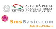 Delibera AGCOM – Alias SMS